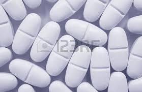 vidalista 20 mg donde comprar