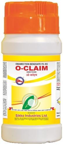 O-Claim Pesticide