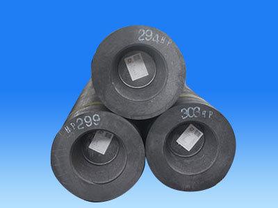 Common Power Graphite Electrode
