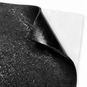 Stp Waterproofing Materials