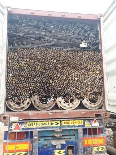Scrap In Morbi, Scrap Dealers & Traders In Morbi, Gujarat