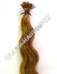 Pre Tipped Hair Extensions