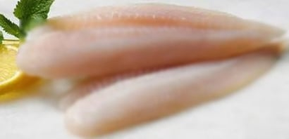Pangasius Portion - Fish Cube Certifications: Haccp