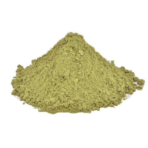 Indigofera Tinctoria Powder