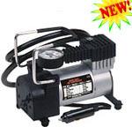Car Lighter Mini Air Compressor