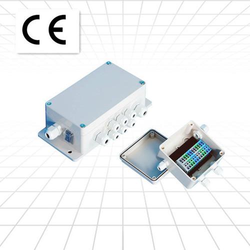 Wiring Box
