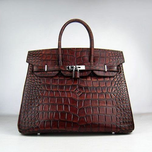 Designer Ladies Leather Handbags