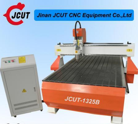 1325 CNC Router For Woodworking