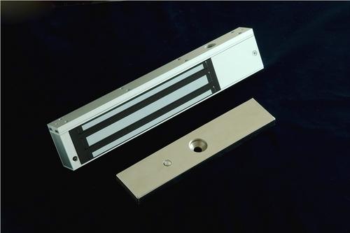 Single Door 600lbs Electromagnetic Lock