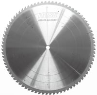 Crosscut Saw Blade For Cutting Purpose
