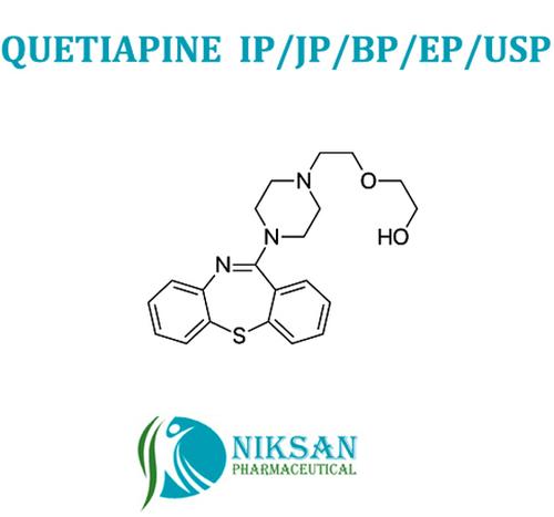 Benidipine Intermediates