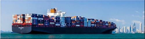 Ship Chandlers In Kakinada