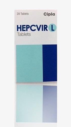 Hepcvir