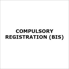Bis-Isi Consultancy Services