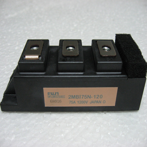 Fuji Power Semiconductor