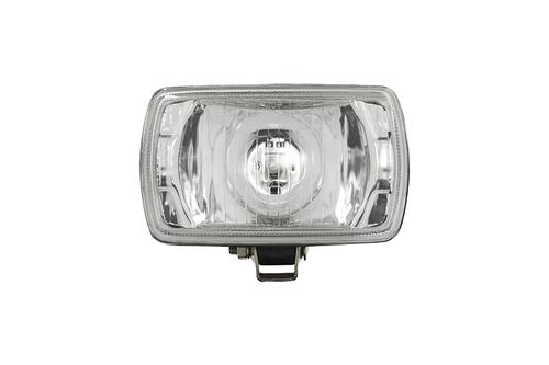 Superlee Super Sport Fog Lamp Light