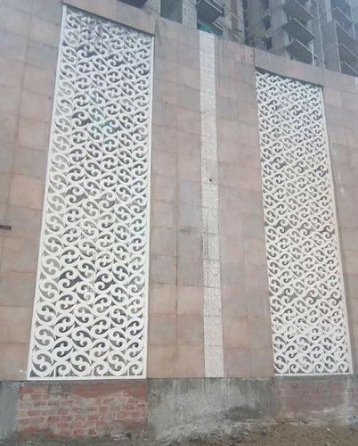 Durable GRC jali in  Najafgarh