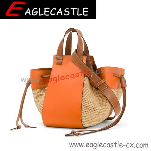 Fashion Designer Ladies Handbags