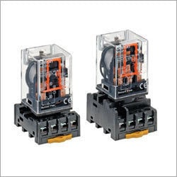 Durable Relays