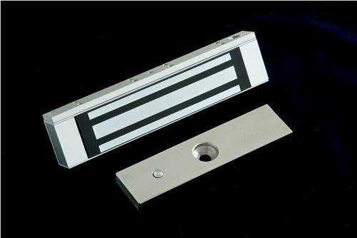 300lbs Fail Safe Magnetic Lock