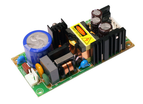 Industrial Power Supply-60w