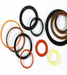 High Quality O Rings