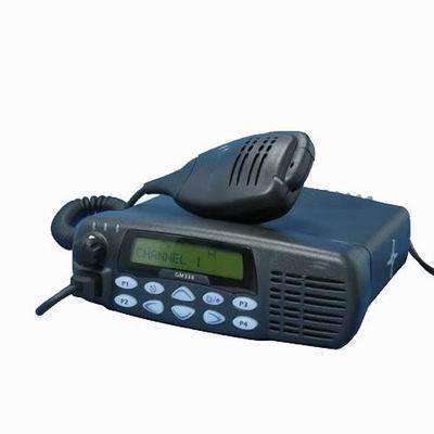 Motorola GM338 Radio at Best Price in Lucknow, Uttar Pradesh