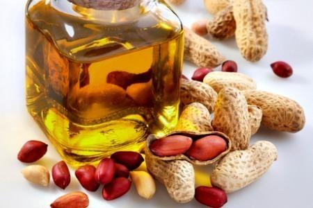 Arachis (Peanut) Oil