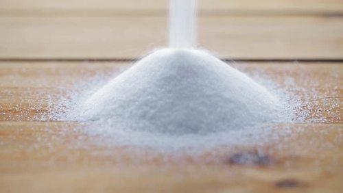 Hexamine Powder Manufacturers In India