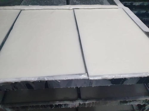 Accurate Solid Paraffin Wax