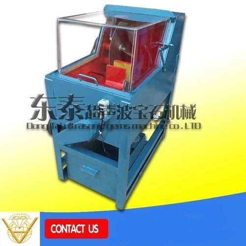 Gem Cutting Machine - Manufacturers & Suppliers, Dealers