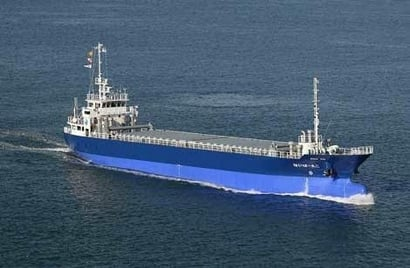 Reliable Ship Chartering Services