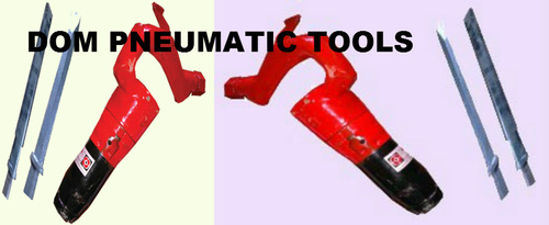 Heavy Duty Chipping Hammer
