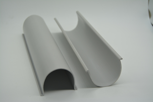 High Quality Poultry Water Channel