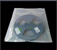 Anti-Static Shielding Bag For Electronic Products