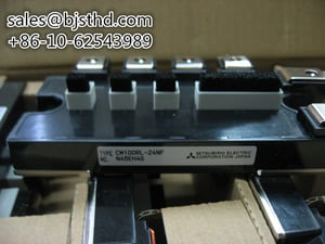 Electrical Diode Transistors Ic Chips Components