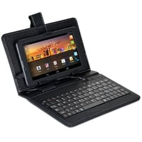 Laptops And Tablet Pcs