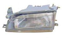 Headlamp for Toyota Corona St190 Carina 2 92'' 96''