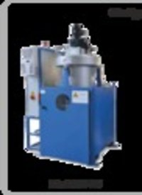 Coolant Oil Cleaning Centrifuge