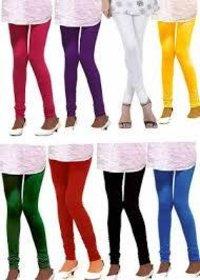 Trendy And Fashionable Ladies Leggings