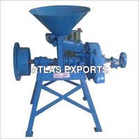 2A Grinding Mill