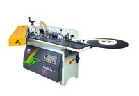 Edge Trimmer Machine (J-3003)
