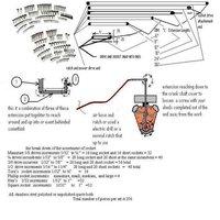 Hands Saver Power Tool Set