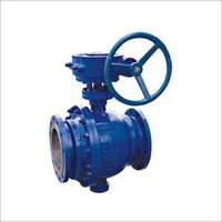 Ball Valves in Wenzhou