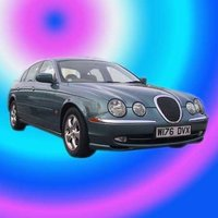 Excellent Performance Used Car