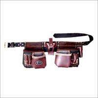 Leather Tools Holders