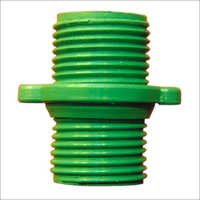 Pipe Fitting Adapter