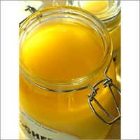 Cow Milk Ghee