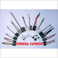 Carbon Motor Brush