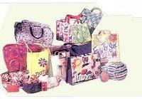 Jute Bags in Greater Noida